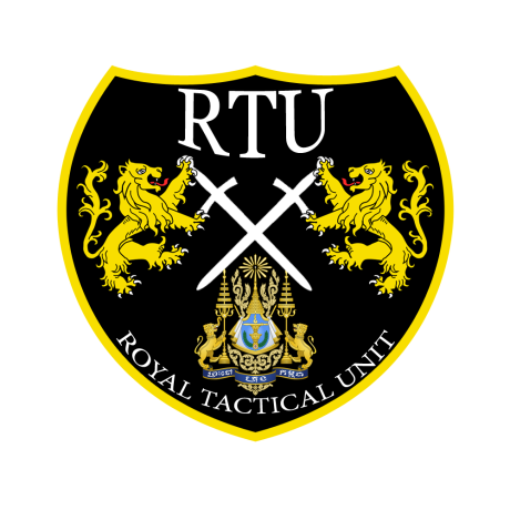 Royal Tactical Unit